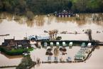 世纪洪水再来
