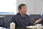 中央纪委委员李五四任驻国家卫计委纪检组长