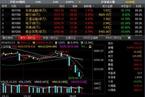 [今日开盘]金融股领涨 两市高开
