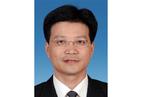 半年二度履新 福建政法委副书记陈国猛掌舵浙江高院