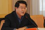 中央政法委官员许尔锋空降掌舵宁夏公安厅