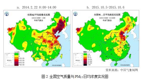 唐山区域划分地图