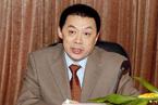 最高法政治部副主任龚稼立候任广东高院院长
