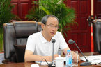 60岁云南原省委组织部长刘维佳上调中组部