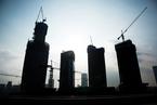 【楼市观察】专家预警:深圳楼市繁荣恐难持续