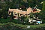 中国买家青睐洛杉矶千万美元级豪宅