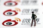 【独家】新浪微博取消140字限制 CEO称为降低用户门槛