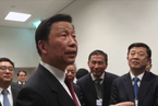 【一语道破】李源潮:中国经济回归中高速常态