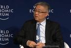 【一语道破】张懿宸:投资创业板公司要非常小心