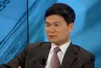 【一语道破】方星海:不必过度关注中国股市波动