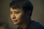 纪录片导演张赞波:从一条高速公路的修建看中国发展