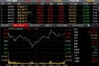[今日收盘]亚太股市集体反弹 A股午后走强涨逾1%