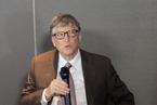【一语道破】比尔·盖茨:科技要发展 医药和能源更要发展