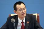 49岁张本才掌舵上海检察院