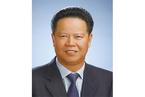 60岁湖北省委副书记张昌尔增补为省政协委员