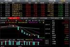 今日开盘:外围股市收高 沪深两市高开