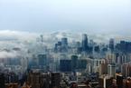 深圳二手住宅过户量连续第六周上升