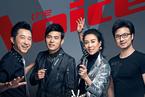 《中国好声音》版权陷纠纷 灿星制作骑虎难下