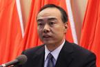 47岁纳西族法学博士訚柏当选青海省检察院检察长