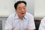 河南副省长李亚兼任洛阳市委书记