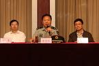 徐远林中将出任北部战区陆军政委