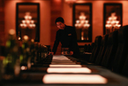 Service Sector Has Good Start to Year, Caixin China PMI Shows