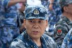 """""""明星将领""""乙晓光任军委联合参谋部副参谋长"""
