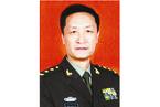 北京军区副政委高东璐中将转任军科院副政委