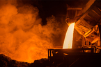 NDRC Said to Have Plan to Cut Steelmaking Capacity over Five Years