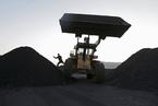 """煤炭""""去产能"""":3至5年内清理10亿吨"""