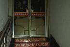 武威张永生被认定六年间敲诈5000元,嫖娼不成立