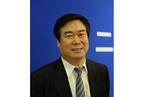 中化集团总经理蔡希有被调查 疑涉神秘商人徐京华