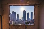 珠江新城崛起背后的黑金交易