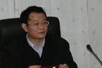 原总装科技委副主任辛毅任军委科技委副主任