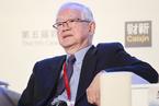 吴敬琏:主要依靠行政手段调结构很难取得成功