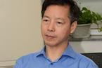 正部级赵胜轩卸任中国社科院副院长