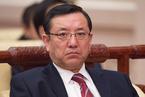 甘肃省委原宣传部长连辑任中国艺术研究院院长