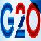 G20财长央行行长会议