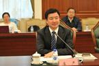 吉林省委常委调整 一周内延边书记州长双转岗