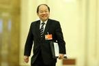 国家发改委副主任宁吉喆兼任国家统计局局长