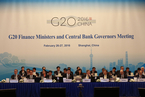 盘前必读:G20维稳全球经济