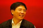 任副省部级15年 孙金龙升任新疆党委副书记