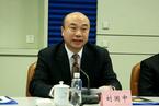 53岁全总副主席刘国中空降四川省委副书记