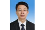 新华社副社长于绍良空降湖北省委组织部长