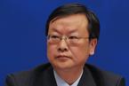 民政部原副部长邹铭任广东省委秘书长