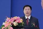"""""""65后""""张安顺任吉林省委秘书长"""