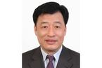 省级党委换届布局 刘奇任江西省委副书记