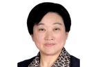 陈瑞萍任中央第六巡视组组长 曾任职中办40年