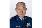 原济空司令员孙和荣中将任东部战区副司令员