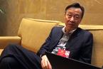 【一语道破】政协委员深切关注昌平法官被杀案件